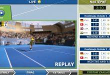 wirtualne sporty forbet