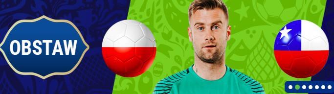 Zwrot na mecz Polski