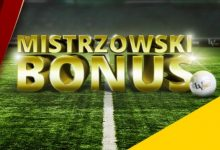 Bonus w LV BET. 300 PLN dla graczy!