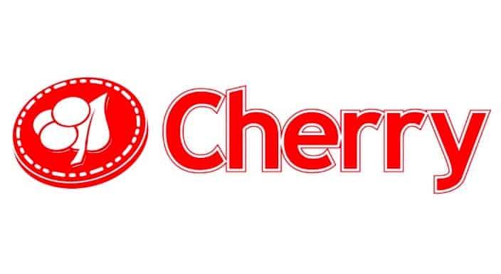 ComeOn a Cherry Online. Czy to to samo?