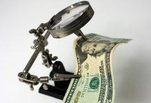 Czym jest bonus powitalny i jak go odebrać?