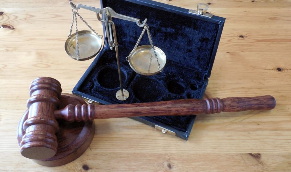 Jakie zmiany w prawie bukmacherskim w 2019?