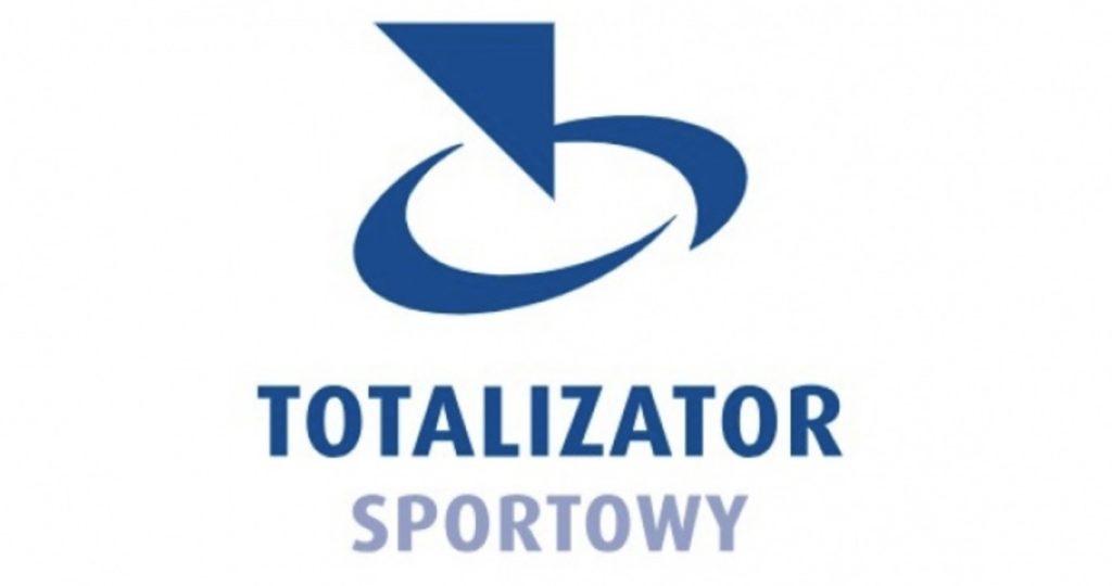 TotalCasino, czyli legalne kasyno online!