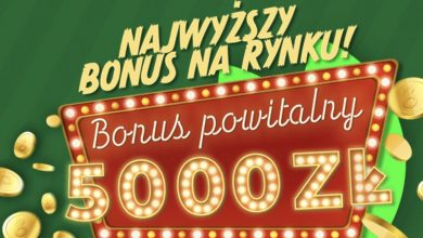 Photo of Totalbet bonus powitalny 2020