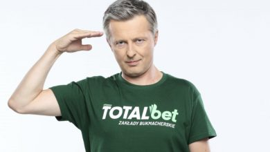 Photo of Totalbet bonus powitalny 2019