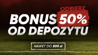 Photo of Bonus 500 PLN dla graczy Forbet!