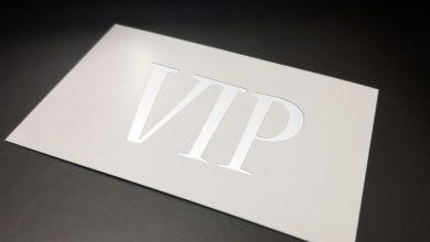 STS kod promocyjny VIP