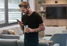 Photo of Etoto na telefon. Aplikacja do obstawiania – jak pobrać?