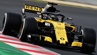 Photo of Większe wygrane na Gran Prix F1 – Chin z LvBet