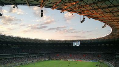 Photo of Promocja na eliminacje Mistrzostw Europy 2020 – darmowy freebet od Fortuny
