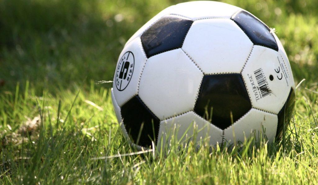Strona Meczyki. Gdzie za darmo obejrzę piłkę nożną?