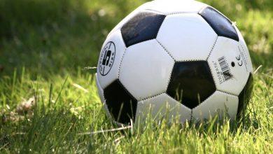 Photo of Strona Meczyki. Gdzie za darmo obejrzę piłkę nożną?
