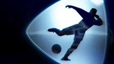 Photo of Mniejsze przegrane u legalnego bukmachera Forbet na EURO U21