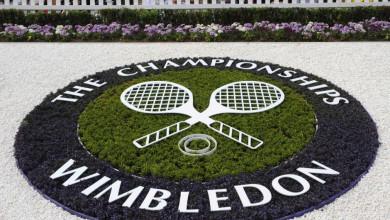 Photo of Wimbledon: Promocja dla aktywnych graczy od bukmachera TOTALBet