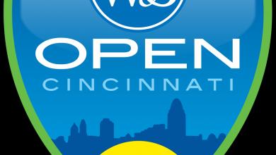 Photo of Tenis – większe wygrane u bukmachera o 14%