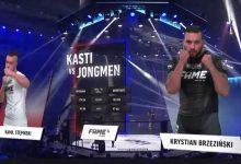 Photo of Jak obejrzeć FAME MMA 5 za darmo w internecie?