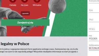 Photo of Aktualny kod promocyjny bukmachera PZBuk na bonus 500 PLN