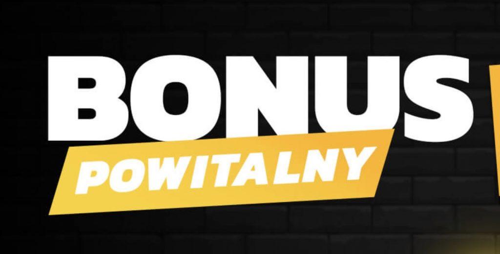 Totolotek bonus bez depozytu 2020