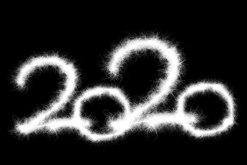 bukmacherzy online w polsce 2020
