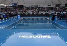 Photo of Ćwierćfinały Australian Open. Darmowy bonus za obstawienie meczy od STS.