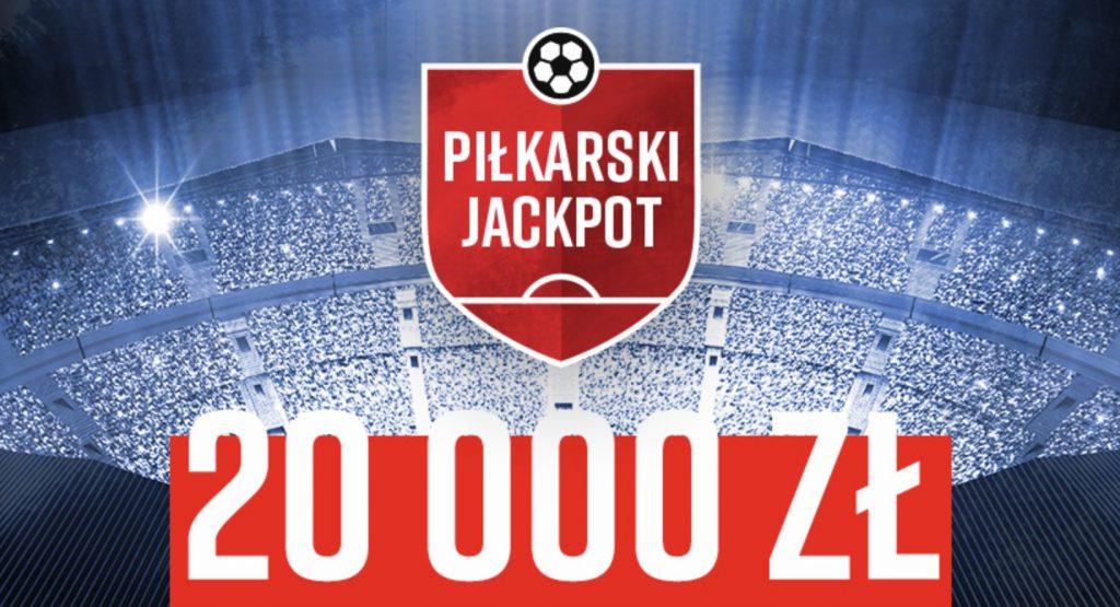 Obstawianie Premier League. 20.000 PLN nagrody od Betclic