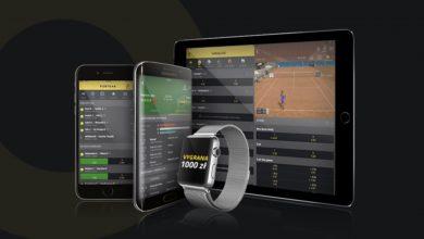 Photo of Fortuna aplikacja mobilna. Pobieranie APK online