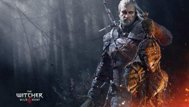 Photo of Witcher 3. Gry z 2015 nadal są lepsze od gier w 2019